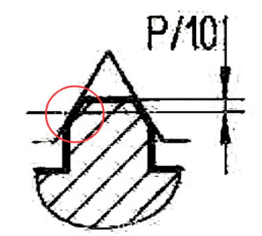 內螺紋卡尺(圖3)